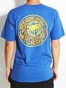 Black Label Quality T-Shirt