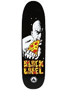 Black Label Salman Agah Tribute Deck 8.75 x 32.38
