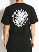 Black Label Super Mex T-Shirt