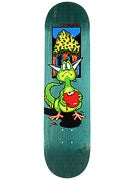 Blind Creager Dragon Reissue Deck  8.25 x 31.7