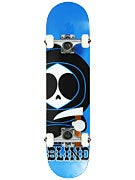 Blind Classic Kenny Blue Soft Top Mini Comp 6.75x27.5