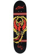Blind Filipe Mascot Deck  8.0 x 31.8