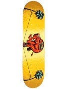 Blind Sewa High Wire Deck  8.0 x 31.8