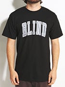 Blind Team T-Shirt