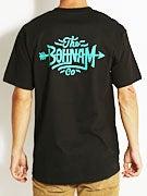 Bohnam Bower T-Shirt