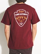 Bohnam Camp T-Shirt