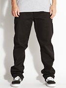 Bohnam Clayton Stretch Chino Pants