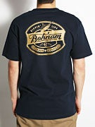 Bohnam Commander T-Shirt