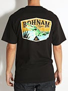 Bohnam Deep South T-Shirt