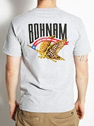 Bohnam Eagle Eyes T-Shirt