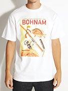 Bohnam Guide T-Shirt