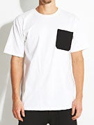 Bohnam Kooler Pocket T-Shirt