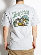 Bohnam Shrooms T-Shirt
