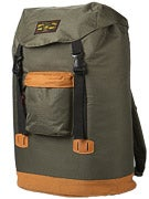 Bohnam Sierra Backpack  Olive