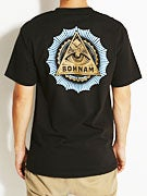 Bohnam Seeker T-Shirt