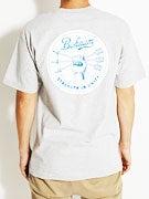 Bohnam Unity T-Shirt