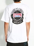 Bohnam USA Union Made T-Shirt