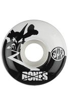 Bones SPF Too Tone Wheels