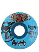 Bones STF A.Skate Benefit Wheels