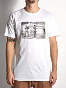 Bones Big Gun T-Shirt