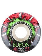 Bones STF Bufoni Head Dress V1 Wheels