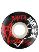 Bones STF Smith Social E V1 Wheels