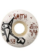 Bones STF Smith Vato OP V4 Wheels