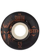 Bones STF Smith Splat V1 Wheels