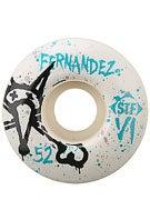 Bones STF Fernandez Vato OP V1 Wheels