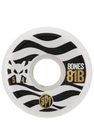 Bones SPF Eighty Ones Wheels