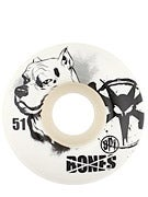 Bones SPF Guardian Wheels