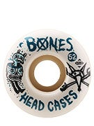 Bones STF Head Case Wheels