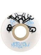 Bones STF Haslam Mad Chavo V1 Wheels