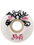 Bones STF Homoki Mad Chavo V1 Wheels
