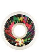 Bones STF Homoki Rave V5 Wheels