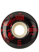 Bones STF Hawk Splat V4 Wheels