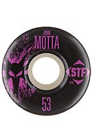 Bones STF Motta Splat V2 Wheels