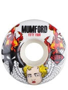 Bones STF Mumford Angel V1 Wheels