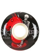 Bones STF Mullen Knight Rider V1 Wheels