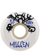 Bones STF Mullen Mad Chavo V2 Wheels