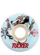 Bones STF Tucker Wolfpack V1 Wheels