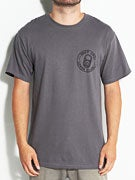 Brew Swet Original Tab Pocket T-Shirt