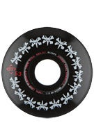 Bones STF Rat Pack V1 Black Wheels