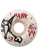 Bones STF Hawk Vato OP V4 Wheels
