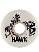 Bones SPF Hawk Spirit Wheels