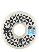 Bones SPF Trance Wheels