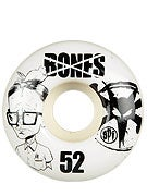 Bones SPF Twerp Wheels
