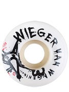 Bones STF Wieger Faded V1 Wheels