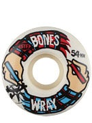 Bones STF Wray Hands V3 Wheels