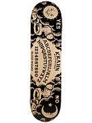 Blood Wizard Ben Krahn Ouija Board Deck 8.125 x 31.5